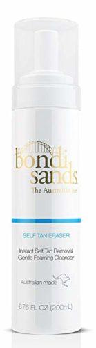 Bondi Sands Self Tan Eraser