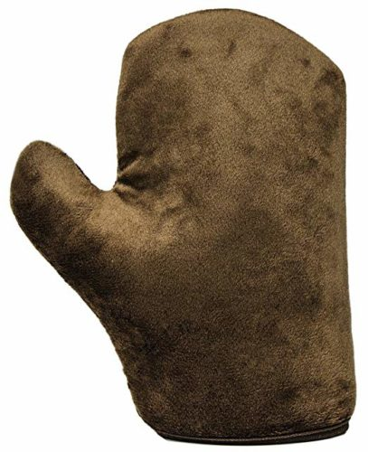 Famous Dave's Self-Tanning Mitt