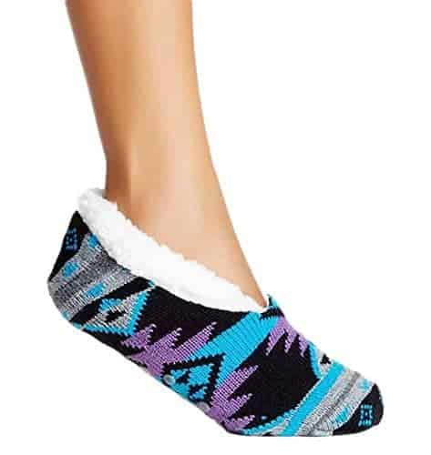 Sock For Self Tanner