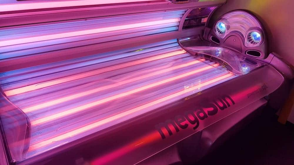 24 hours tanning bed law